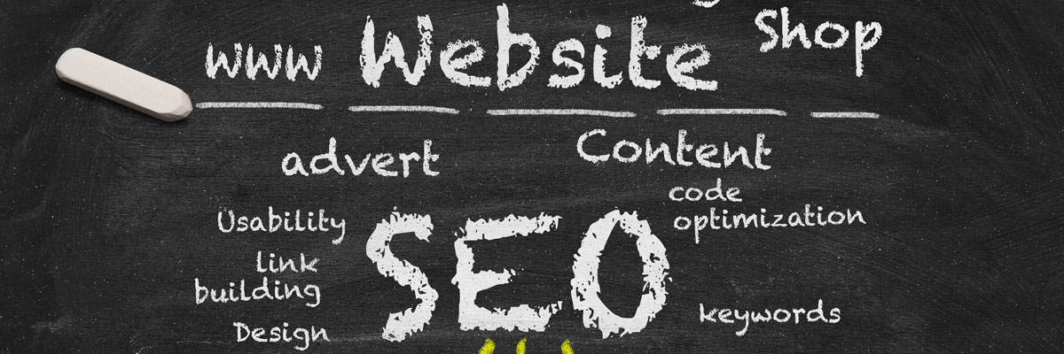 seo_page_speed