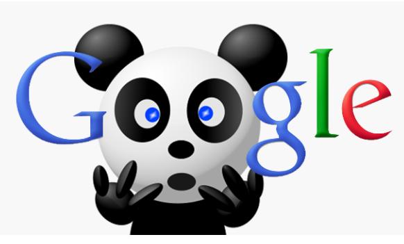 SEO_Panda
