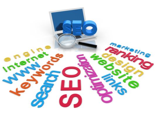 Social Media, Optimization, Ads, PPC, Paid Search
